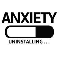 اضطراب امتحان – دانشگاه شهید بهشتی