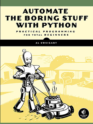 9-automate-the-boring-stuff-with-python-2015-index