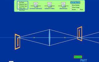 12-Geometric Optics