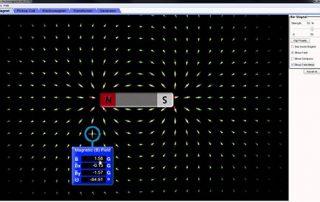 13-Faraday's Electromagnetic Lab