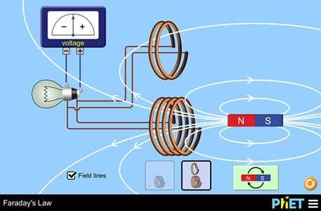 22-Faraday's Law
