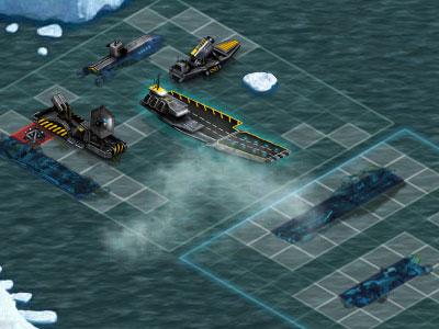 Cruiser-Battleship-2
