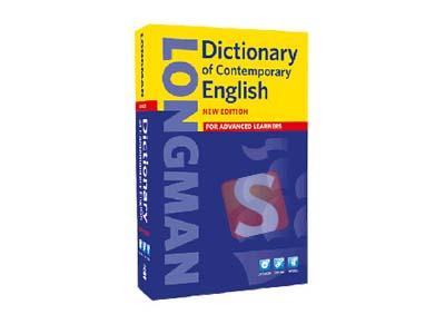 LONGMAN.Dictionary.Of.Contemporary.English-indexLONGMAN.Dictionary.Of.Contemporary.English-index