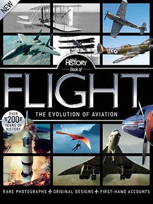 27 - Book of Flight-index