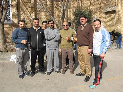 ordoo-mashhad-9th-index