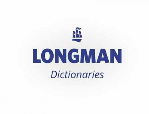 longman communication 3000 essay Longman english dictionary is the leading dictionary for learners of english of all ages and levels who want to learn more about english: definitions, idioms, examples and more.
