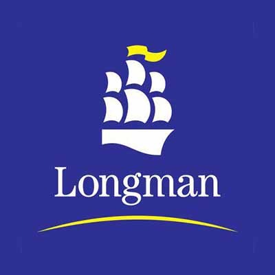 2 - Longman Communication 3000