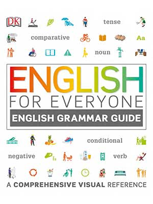 36 - English for Everyone - English Grammar Guide-index