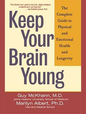 43 - Keep Your Brain Young-index