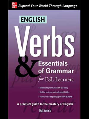 44 - English Verbs-index