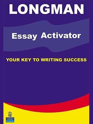 45 - Longman Essay Activator-index