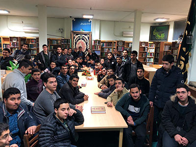 Mashhad-G11-dey96-index2