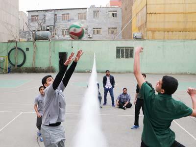 Volleyball-2-(96,97)-index3