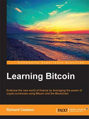 52 - Learning Bitcoin-index