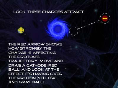 Atom-Ator