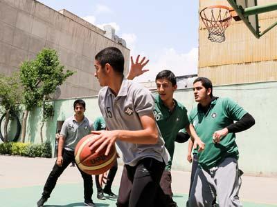 basketball-Match5-(96,97)-index