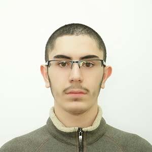 محمدصدرا شرفی