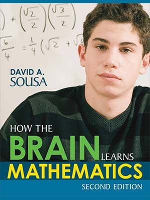 17 - How the Brain Learns Mathematics-index