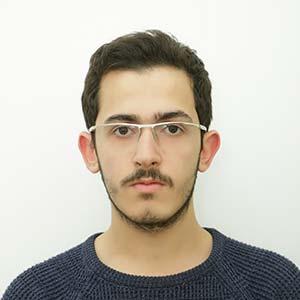 محمدمهدی نقادیان مقدم