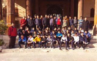 ordoo-esfahan-g8-bahman-96-index