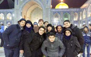 ordoo-mashhad-g9-bahman-96-index
