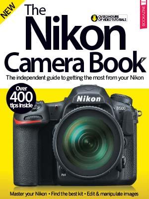71 - The Nikon Camera Book - 7th Edition-index