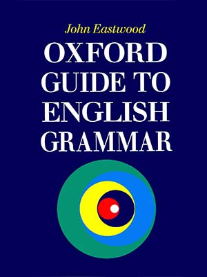 81 - Oxford Guide to English Grammer-index
