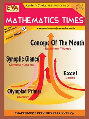 16 - Mathematics Times - October 2018-index