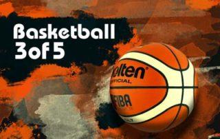 basketball-madrese-97-98-senior-index