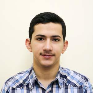 محمدمهدی داورزنی