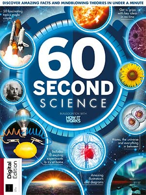 80 - How It Works - 60 Second Science - 1st Edition 2019-index