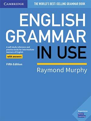 85 - English Grammar in Use - 5th Edition-index