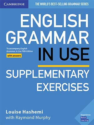 86 - English Grammar in Use -Supplementary Exercises 5th Edition-index