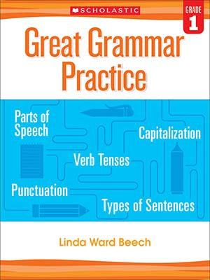 87 - Great Grammar Practice 1-index