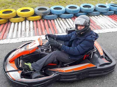 karting-g9-dey-97-index