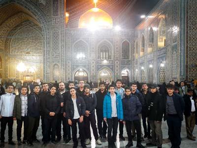 mashhad-g9-bahman-97-index