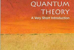 6 - Quantum Theory - John Polkinghorne-index