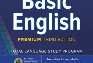 93 - Practice Makes Perfect - Basic English-index
