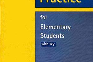 95 - Longman Grammar Practice - Elementary-index