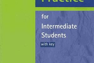 96 - Longman Grammar Practice - Intermediate-index
