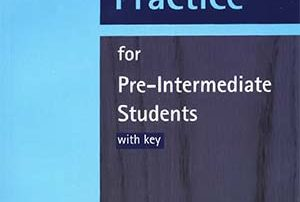 97 - Longman Grammar Practice - Pre-Intermediate-index