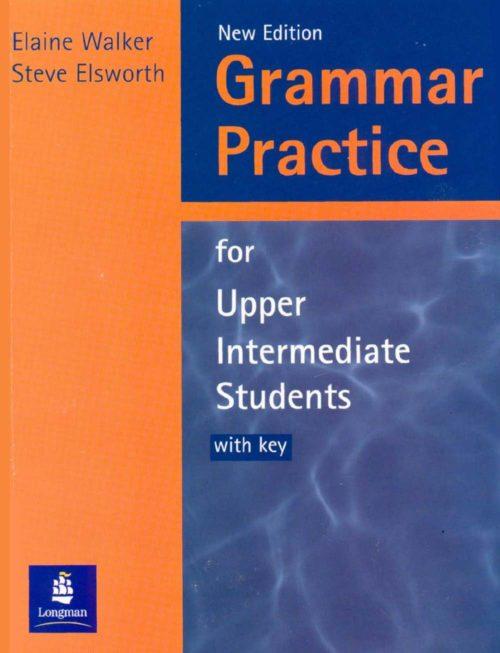 98 - Longman Grammar Practice - Upper-Intermediate-cover
