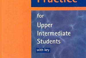 98 - Longman Grammar Practice - Upper-Intermediate-index