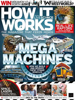 82 - How It Works - March-April 2019-index