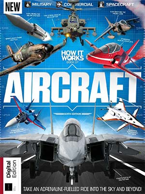 83 - How It Works - Book of Aircraft 6th Edition-index