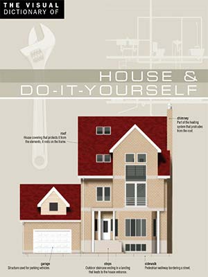 99 - House & Do-It-Yourself-index