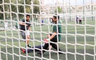 football-g11-ordibehesht-98-index