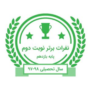 best-students-term2-97-98-g11