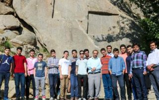 hamedan-best-students-mordad-98-index