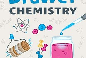 103 - Junk Drawer Chemistry - 50 Awesome Experiments That Don't Cost a Thing-index